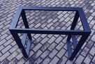 Stelaże do mebli - Na Wymiar ! Loft, Industrial