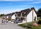 Zarezerwuj nowy dom pod Poznaniem !!!