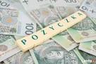 oferta kredytowa dla wszystkich polskich obywateli i firm