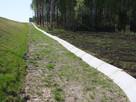 Ogrodzenia naprowadzające dla płazów MARCIN HERKA - 8