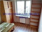 Mieszkanie Warszawa Wola - 4