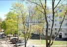 Mieszkanie Warszawa Wola - 5