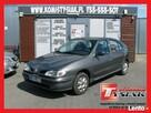 Renault Megane !! KOMIS TYSIAK !! 1.4 Benzyna,1996 rok produkcji !! WSPOMAGANIE !!