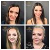 Jednodniowy Kurs Makijażu z Certyfikatem 9.08.2020 - 3
