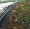 Ogrodzenia naprowadzające dla płazów MARCIN HERKA - 9