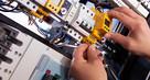 Elektryk przemysłowy – Działania MSR – praca od zaraz