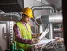Elektryk - technik serwisowy systemów przeciwpożarowych