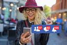 Prowadzenie fanpage Katowice Facebooka obsługa FB dla firmy