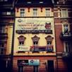 Tłumacz angielskiego niemieckiego ukraińskiego włoskiego