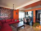 Dom w zabudowie szeregowej, pow. 132,59 m2, 4 pok., balkon!