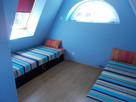 Ładny pokój z łazienką wyjściem na taras, antresola - 4