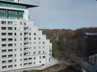 Portowa 14 - Najlepsza lokalizacja!! Apartament 2 poziomowy! - 13