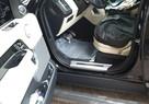 Jaguar, Range Rover diagnostyka, naprawa, apple carplay, Usa - 12