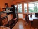 Wynajmę pokój w pełni umeblowany 24 m2 ul. Kiepury. Dolny C - 3