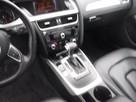 Audi A4 S line - 7