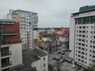 Portowa 14 - Najlepsza lokalizacja!! Apartament 2 poziomowy! - 14