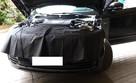 Jaguar, Range Rover diagnostyka, naprawa, apple carplay, Usa - 11