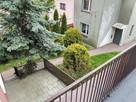 Dom + dwa mieszkania + piętrowy budynek działka - 8