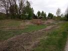 działka budowlana Zakręt ul. Szkolna 05-077 gmina Wiązowna - 6