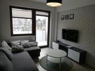 Apartament Krynica Zdrój, nocleg - 6