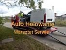 Holowanie Warszawa i Autostrada a2 s7 s8 s2 tel.507113115