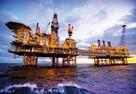 wiertnie ropa/gaz. Aplikowanie cv do BK