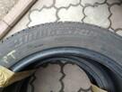 Opony letnie 195/50/16 Bridgestone