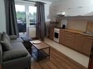 Odnowione mieszkanie 34m2 Bronowice, miejsce parkingowe. - 2