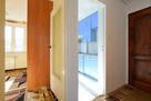 Oddzielna kuchnia, blisko centrum, 40m2, dwa pokoje, balkon - 8