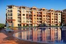 Wynajmę apartament w Słonecznym Brzegu w Bułgarii