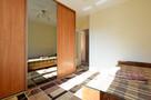 Oddzielna kuchnia, blisko centrum, 40m2, dwa pokoje, balkon - 3