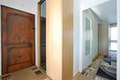 Oddzielna kuchnia, blisko centrum, 40m2, dwa pokoje, balkon - 7