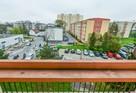 Tanie mieszkanie dwupokojowe 30m2 Czyżyny al. Pokoju - 7