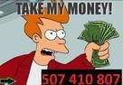 Pożyczka dla Ciebie