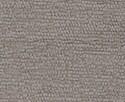 Loris, materiał tapicerski, obiciowy - 7