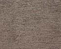 Loris, materiał tapicerski, obiciowy - 6