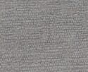 Loris, materiał tapicerski, obiciowy - 14