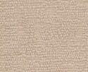 Loris, materiał tapicerski, obiciowy - 3