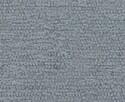 Loris, materiał tapicerski, obiciowy - 11