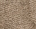 Loris, materiał tapicerski, obiciowy - 5