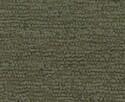 Loris, materiał tapicerski, obiciowy - 9
