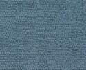 Loris, materiał tapicerski, obiciowy - 12