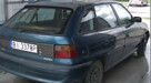 Opel astra Lublin