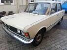Na sprzedaż Fiat 125p