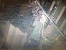 BUDOWLANE koło Szydłowca we wsi Wysoka przy ulicy 10zł/m2
