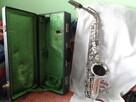 SAksofon Alt