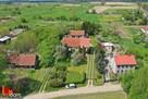Dom, 99 m², Dąbrówka