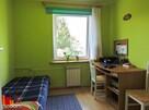 Dom, 99 m², Dąbrówka - 9