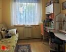 Dom, 99 m², Dąbrówka - 10