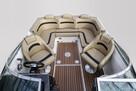 Sprzedam łódź motorową Fjorder